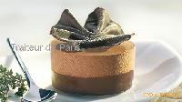 Chocolate Truffon