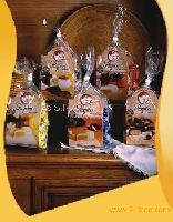 Sospir (sweets)