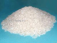 RICE - Long grain White Rice products,Canada RICE - Long ...