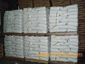 Milk powder, skim milk powder, whole milk powder, full cream milk powder