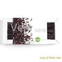 Mint + Nibs Brownie Box