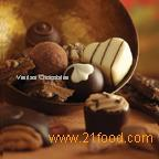 chocolate lovers club