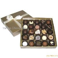 Truffle (Chocolate)