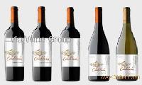Candelaria(wine)