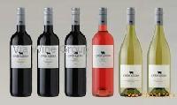 Oveja Negra(wine)