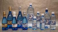 VIDA Spring Water
