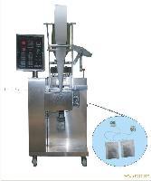 Automatic Tea-bag Packaging machine