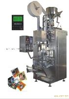 Automatic Tea Packaging machine