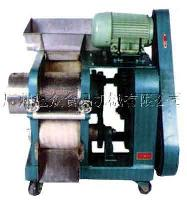 Fish meat blender products china fish meat blender supplier for Fish in a blender