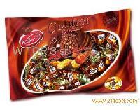 Busta Maxikilo chocolate