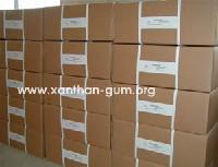 Food Grade Xanthan Gum