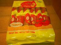 Depohc Cracker2