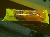 Depohc Cracker3