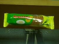 Depohc Cracker1-1