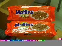 MALTINE BISCUITS