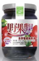 Lingonberry Jams