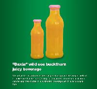 Daxia wild sea buckthorn juicy beverage
