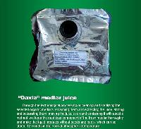 Daxia Goji juice
