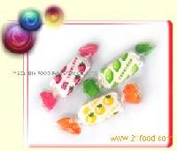 Fruit Soft Candy
