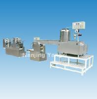 MT3-125X Fresh noodles production line