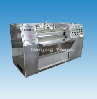 HWJZ-100 Vacuum dough maker