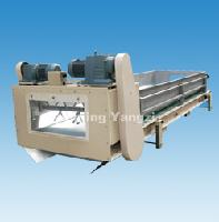 PDSWJ-450(500) Belt Dough Ager