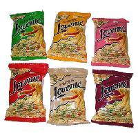 Bag instant noodles