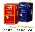 Zesta Classic Tea