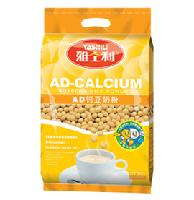 AD-Calcium soybean milk powder
