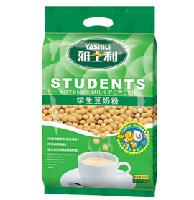Soybean milk powder for student