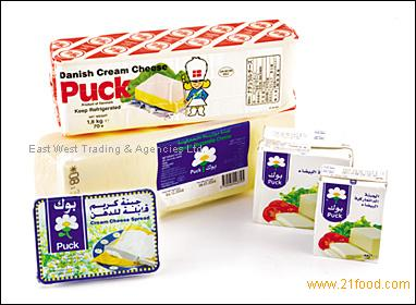 MOZZARELLA CHEESE products,Thailand MOZZARELLA CHEESE supplier