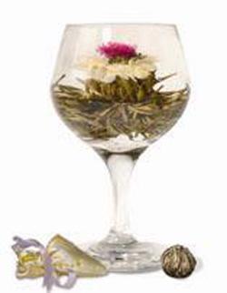 Chinese Teaflower Teasnow Lotus Productschina Chinese Teaflower