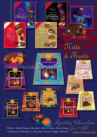 american chocolate bitter refineing process recipes euro chocolates tasting choice