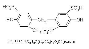 Policresulen (Albothyl)