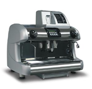Bianchi Coffee Machine Products Italy Bianchi Coffee