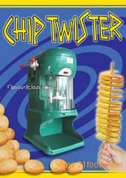 Chip Twister