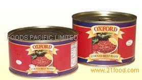 Oxford Corned Beef Hash products,Fiji Oxford Corned Beef Hash supplier