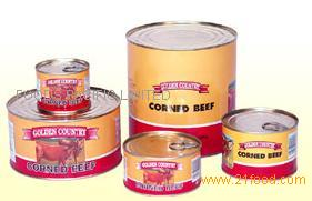 ... Country Corned Beef products,Fiji Golden Country Corned Beef supplier