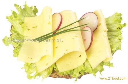 ... fresh buttermilk products,Austria natrual cheese with fresh buttermilk