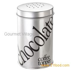 Gourmet Village Morin Heights Hot Chocolate French Vanilla