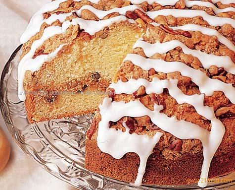 CINNAMON STREUSEL CAKE products,United States CINNAMON STREUSEL CAKE ...