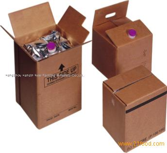Bag In Box Products China Bag In Box Supplier