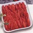 Frozen whole crawfish products,China Frozen whole crawfish ...