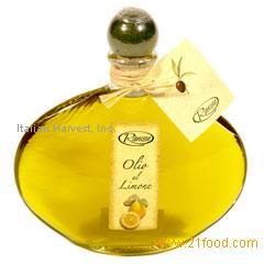 Ligurian Olive Oil Whole Foods