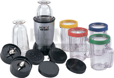 Magic Bullet Food Processor: Consider This Before You Buy The