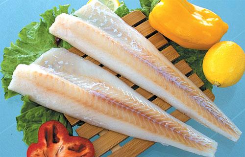 42 tipos de carnes de filete de pescados clase gourmet en imágenes Maxport$11017115