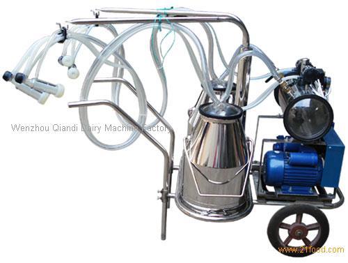 Milking Machine Parts : Milking machine parts china