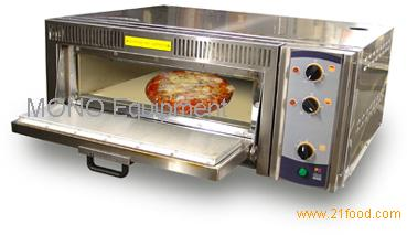 mono px3400 pizza oven - Pizza Ovens For Sale