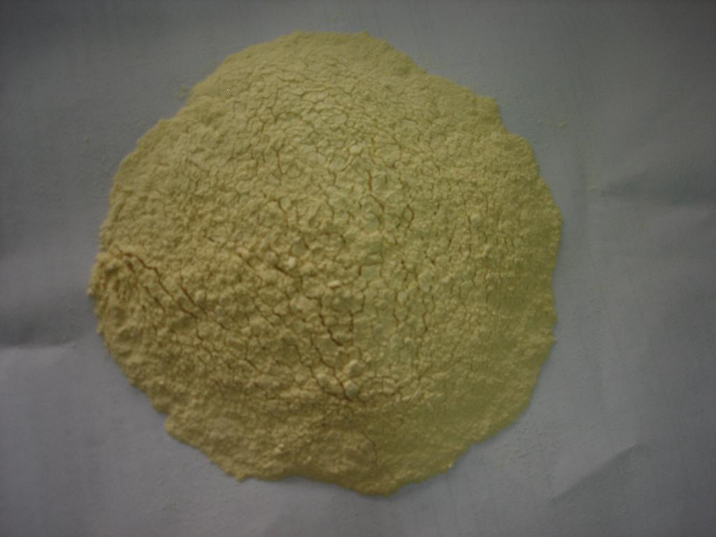 Copy of AD asparagus white
