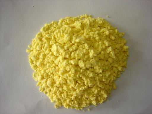 AD egg powders